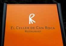 Celler de Can Roca