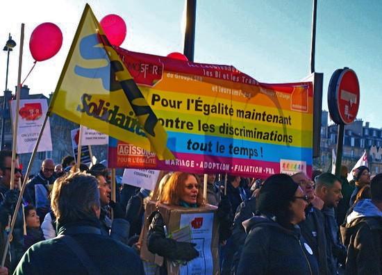 Francia-matrimonio-igual-si_Antonio-Garcia-02
