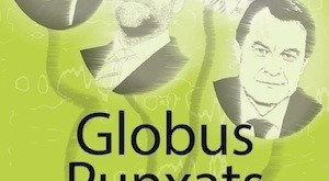 Globus-Punxats_Wifredo-Espina