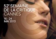 cannes-2013-semana-cartel-v