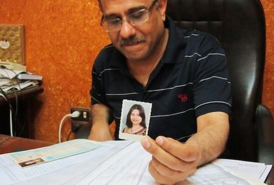 Cam McGrath (IPS): aumentan los secuestros de niñas y adolescentes cristianas en Egipto