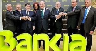 El replicante y las lágrimas por España