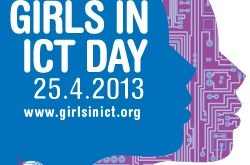girls-in-ict-day