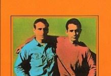 Kerouac-en-el-camino