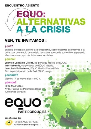 Equo-alternativas-20130517