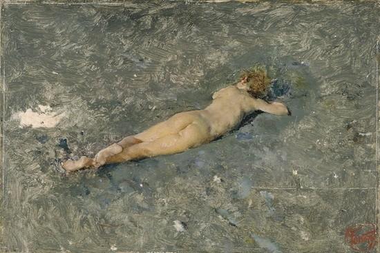 Fortuny-Desnudo-en-la-playa
