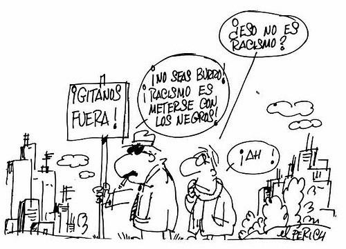 Gitanos-El-Perich