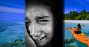 Las playas de Maldivas ocultan el regreso de la pena de muerte