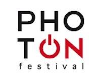 PhotON, Festival dfotoperiodismo