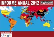 RSF-informe-2012-mapa