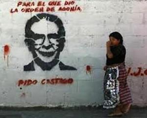 Rios-Montt-mural