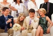 cartel-la-gran-boda
