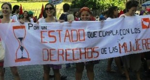 derechos_mujeres-cladem