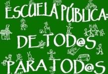 escuela-publica-para-todos