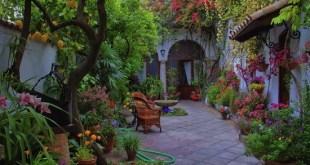 patios-cordobeses-6