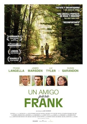 un-amigo-para-Frank