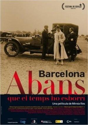 Barcelona-abans