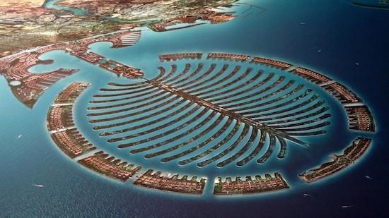 Dubai-Palmera-Palm-Jumeirah