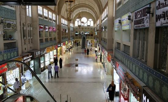 JB2-Sharjah-centro-comercial