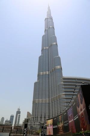 JB3-Dubai-torre-Burj-Khalifa