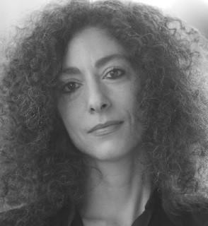 Leila-Guerriero
