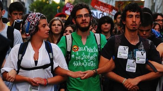 educacion-marea_verde_EDIIMA20120910