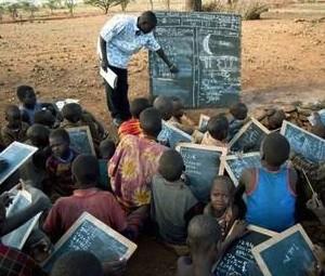 escolarizacion-menores-Africa