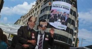 Eléctricas en España: defensor del pueblo pide proteger a consumidores