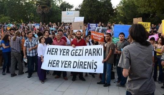 turquia-manifestaciones-parque-geni
