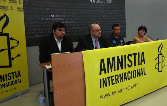 Amnistia-Internacional-informe-Baleares