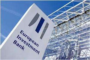 Banco-Europeo-Inversiones-BEI