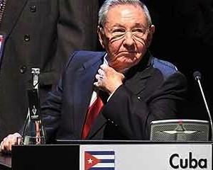 Castro-Raul