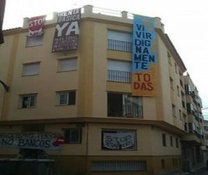 Corrala-Buenaventura-Malaga