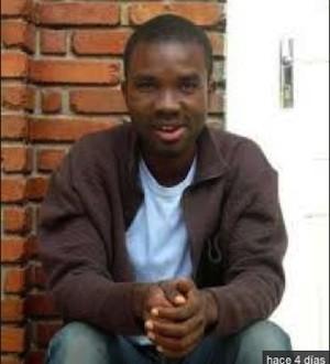 Eric-Lembembe