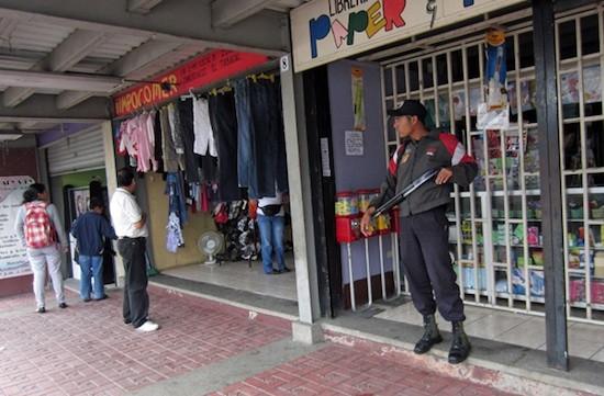 Guatemala-seguridad-privada