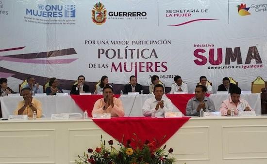 Guerrero-Suma-mujeres