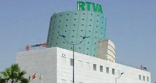 Ley Audiovisual de Andalucía garantizará el servicio público