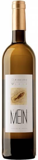 Viña Meín Ribeiro 2011