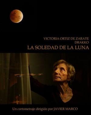 Victoria-luna