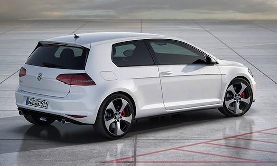 Volkswagen-Golf-GTI-2013