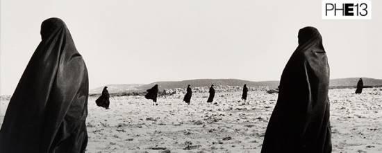 Cabecera Shirin Neshat