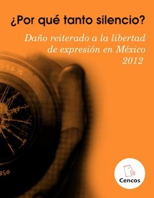 cencos-libertad-expresion-mexico
