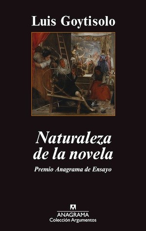 goytisolo-naturaleza-novela
