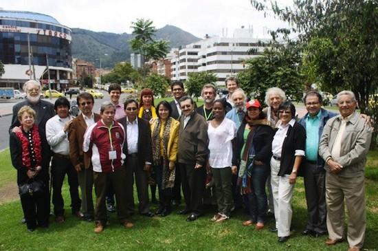 premios-nobel-alternativos-Bogota