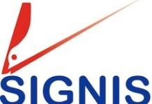 SIGNIS, Asociación Católica Mundial para la Comunicación