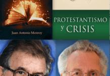Monroy y García Ruiz frente a frente
