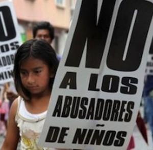 NO-abusadores-pederastia
