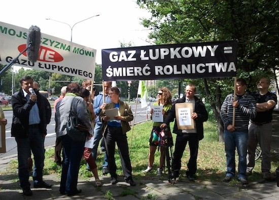Polonia-Zurawlow-esquisto-ClaudiaCiobanu-IPS