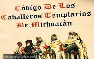 Templarios-Michoacan
