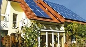 Alianza por el Autoconsumo quiere energías renovables